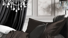 Sofiane Luxury Sheets
