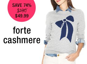 Ideelwow_lossleader_forte-cashmere_ep_two_up