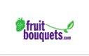 Fruit Bouquets®