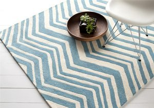 Up to 60% Off: Geometric Rugs