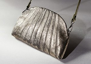 Most Coveted: Handbags