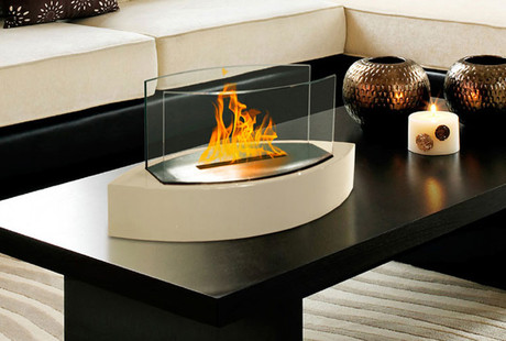 Anywhere Fireplaces