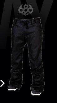 Sale Snowboard Pants
