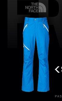 Sale Ski Pants