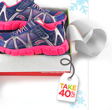 light-up shoes | Take 40% OFF