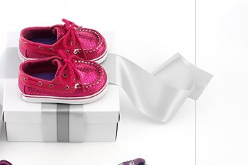 Sperry Top-Sider | take 40% OFF