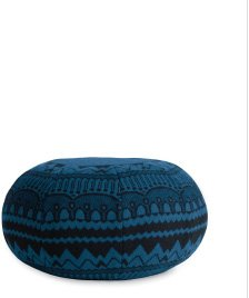 ERNEST POUF SAVE 50% + FREE SHIPPING