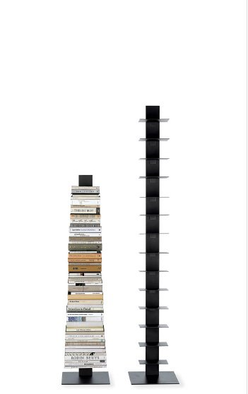 SAPIEN BOOKCASE BUY 2, SAVE $50 + FREE SHIPPING