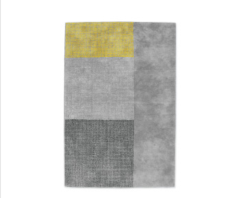 STIPPEN RUG SAVE 20% + FREE SHIPPING