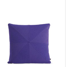 PINWHEEL PILLOW SAVE 50% + FREE SHIPPING
