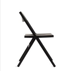 PIANA FOLDING CHAIR BUY 2, SAVE $100 + FREE SHIPPING