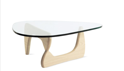 NOGUCHI® TABLE SAVE 15% + FREE SHIPPING