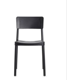 LISBOA SIDE CHAIR BUY 5, GET 1 FREE + FREE SHIPPING