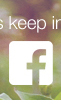 Tata Harper Facebook