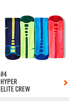 #4 HYPER ELITE CREW