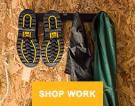 Shop Work