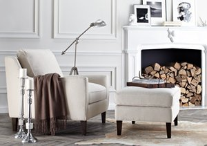 Uptown Contemporary: Furniture & More