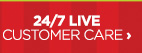 24/7 LIVE CUSTOMER CARE›