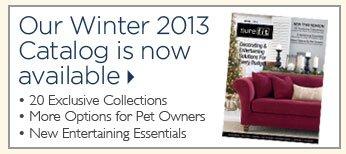 New Winer 2013 Catalog