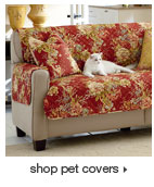 Shop Pet Covers