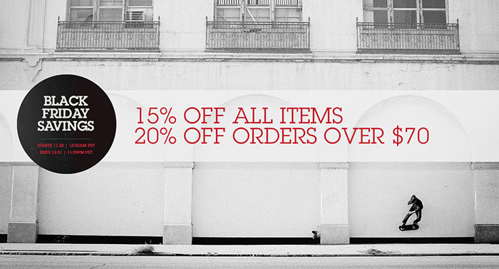 Thanks for a Great Year! 20% Off All Orders Today And Tomorrow Only No Minimum! Use Promo Code: MOMOMO12