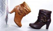 Shoes We Love | Shop Now