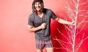 Modern Underwear: Original Penguin & More | Shop Now