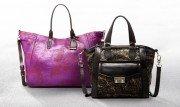 Handbags on the Wishlist | Shop Now