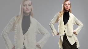 Sweater Blowout from Lapis, Insight and more