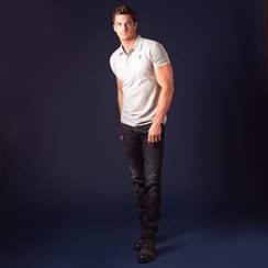 Diesel For Him: Starting at $15