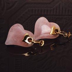 Luxurious Designers Jewelry: Enzo Liverino, Favero, Genero, Hasbani Gioielli
