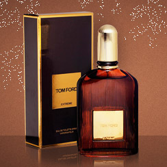 Designer Fragrance for Him By Davidoff, Moschino, Armani & More