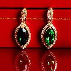 Vida Jewelry