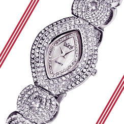 Best Of the Best: Designer Watches
