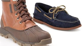 Sperry Top-sider for Men