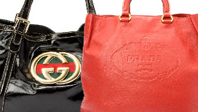 Pre-owned Italian Luxury