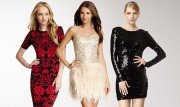 Holiday Social Dresses | Shop Now