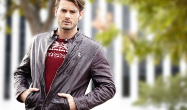 Levi's Outerwear | Shop Now