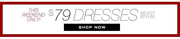 dress_banner_01 copy