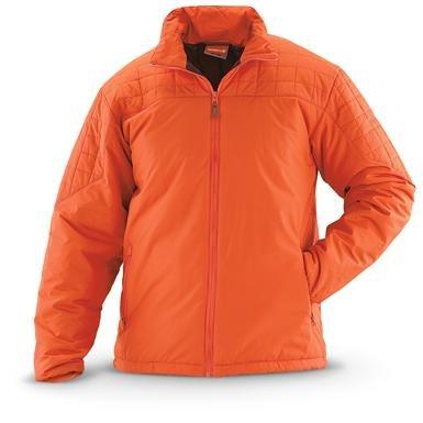 Merrell® Intercept Jacket