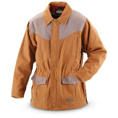 Guide Gear® Ranch Jacket