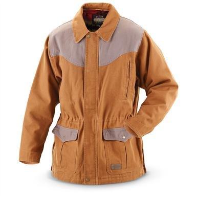 Guide Gear® Ranch Jacket
