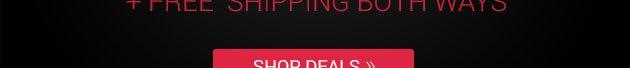 Shop deals!