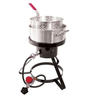 Masterbuilt® Classic Fish Fryer