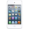 Apple iPod touch 4th Generation 32GB (White)