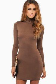 Danica Dress