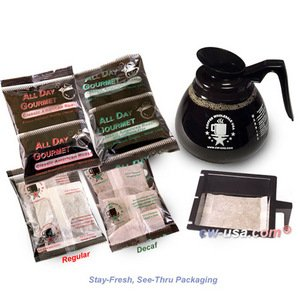 See our most popular ADG Classic American Roast