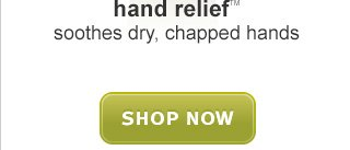 hand relief™ SHOP NOW »