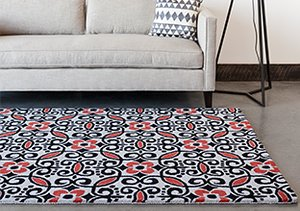 Updated Classics: Rugs by Filament