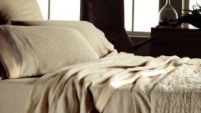Modern sheets - $19.99